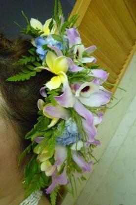 3head_20110525143904.jpg