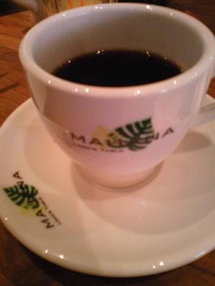 Mahana3.jpg