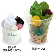 saryo_pic02.jpg