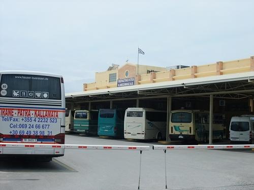 カラマタ_バス・ターミナル (2)