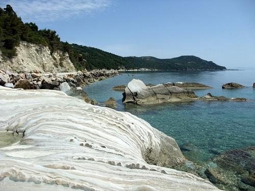 キミ海岸 (4)