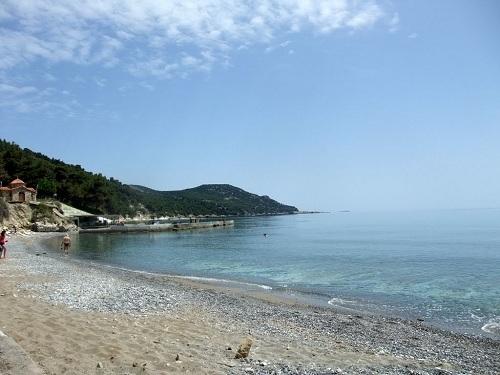 キミ海岸 (2)