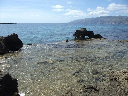 モロスの海岸 (1)