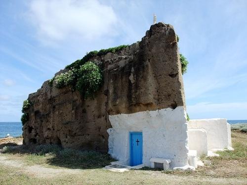 モロスの海岸 (4)