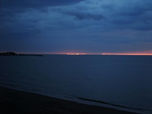 スキロス_マガジアの夜明け (1)