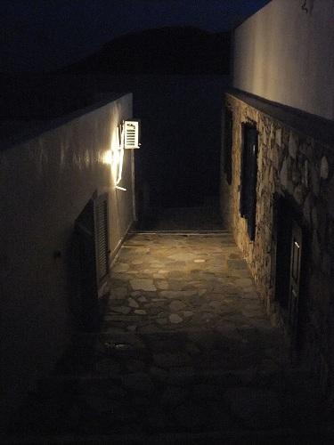シキノスの夜 (1)
