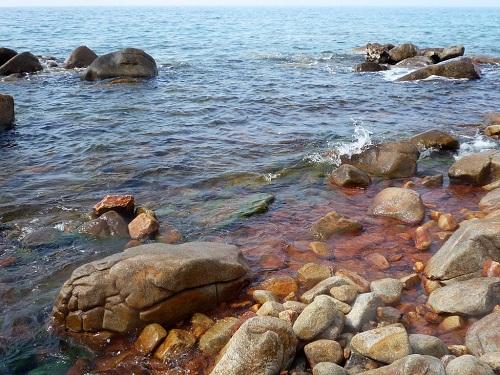 海岸温泉 (2)