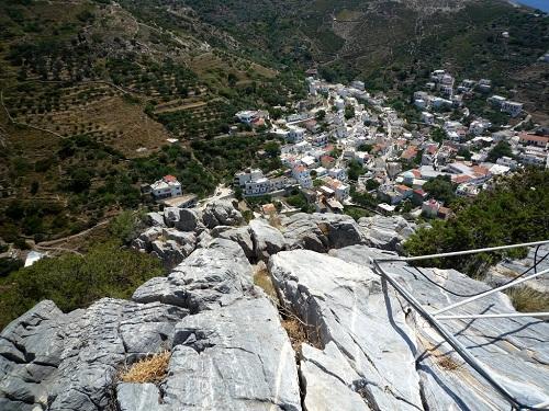 フルニ_アクロポリスからの眺め