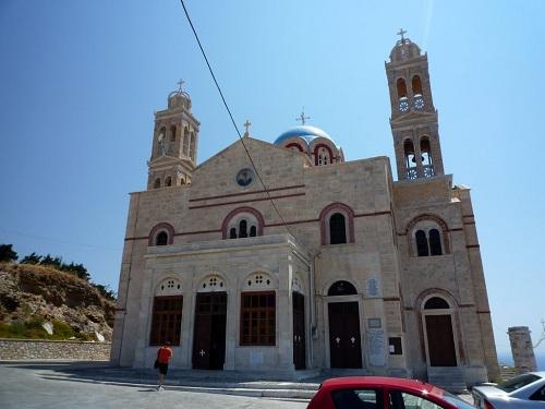 シロス_アナスタシス教会 (2)