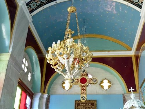 シロス_アナスタシス教会 (3)