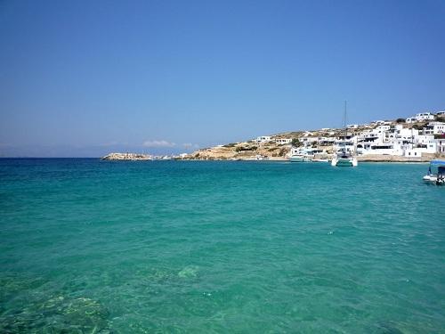 ドヌサ_スタヴロスの海 (3)