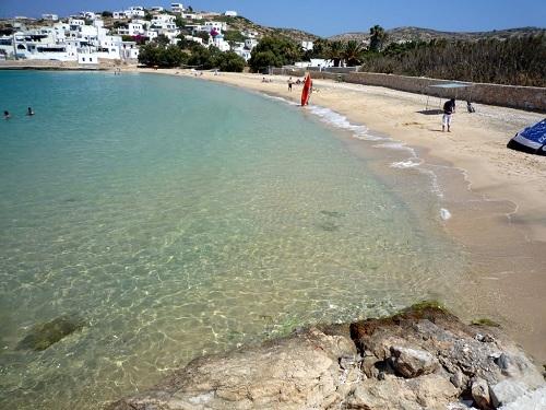 ドヌサ_スタヴロスの海 (4)