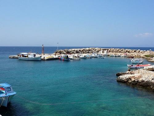 ドヌサ_スタヴロスの海 (1)