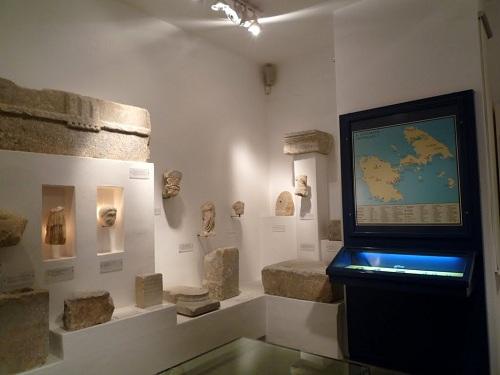 アスティパレア_考古学博物館 (1)