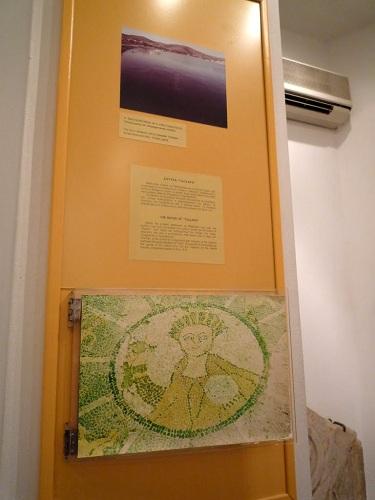 アスティパレア_考古学博物館 (3)