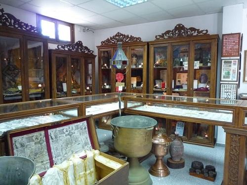 ニシロス_教会博物館 (1)