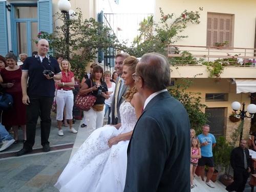コス_結婚式に遭遇 (1)