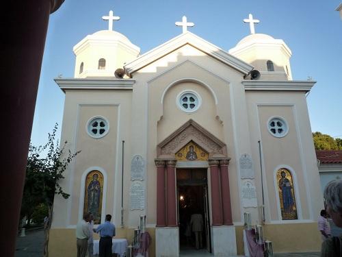 コス_聖パラスケヴィ教会 (1)