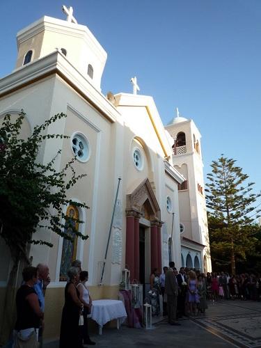コス_聖パラスケヴィ教会 (2)