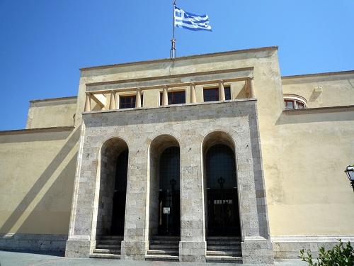 コス_考古学博物館 (3)