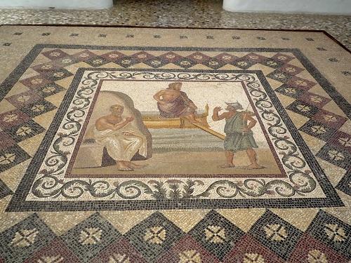 コス_考古学博物館 (1)