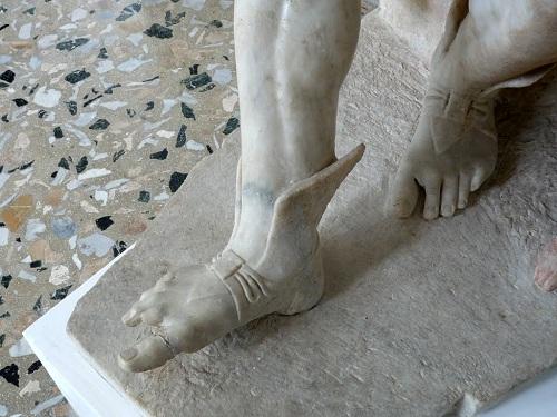コス_考古学博物館 (6)