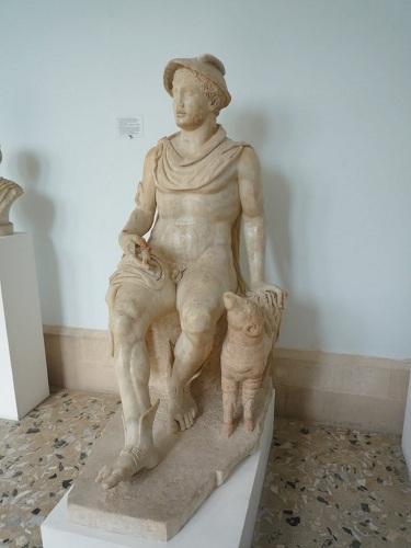 コス_考古学博物館 (5)