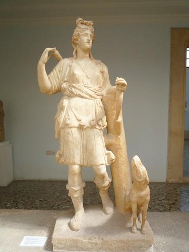 コス_考古学博物館 (7)