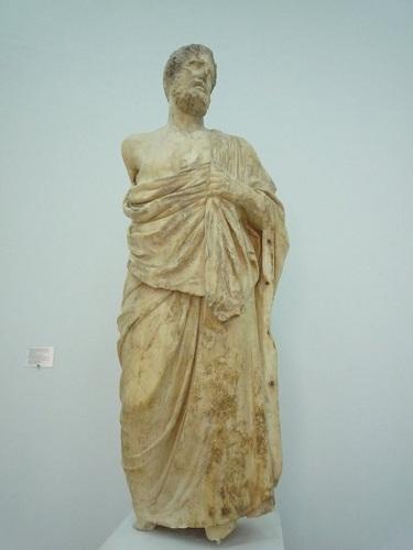 コス_考古学博物館 (4)