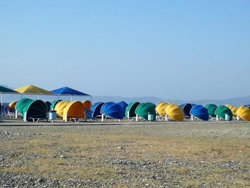 コス_プサリディのビーチ (2)