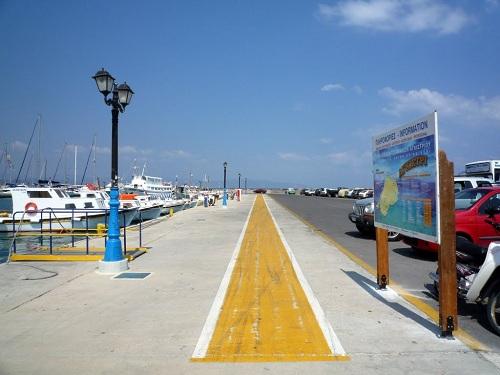 アギストリ_ミロスの港 (1)