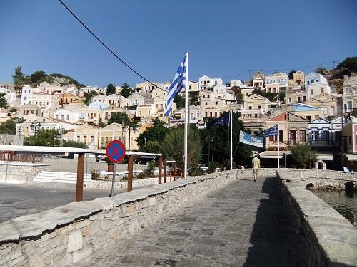 シミ_イァロスの港周り (1)