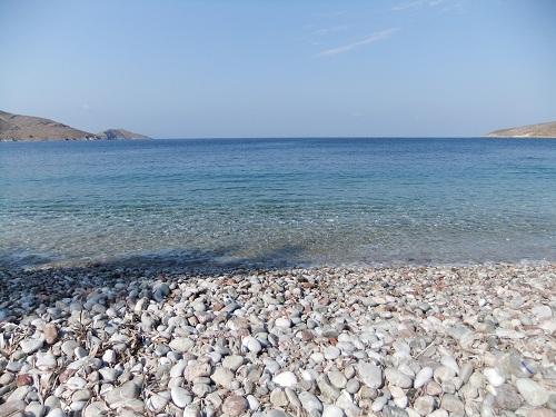 ティロス_リヴァディアのビーチ (2)