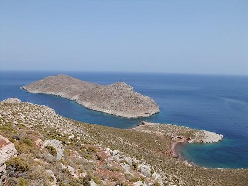 ティロス_海岸線 (1)