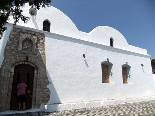 ティロス_タクシアルヒ教会 (3)
