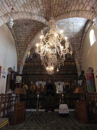 ティロス_タクシアルヒ教会 (2)