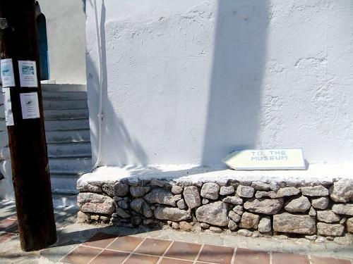 ティロス_博物館 (2)
