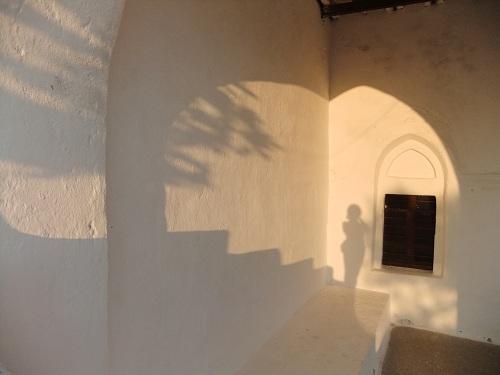 フォレガンドロス_パナギア教会 (1)