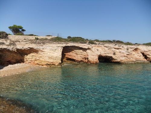 クフォニシの海 (4)