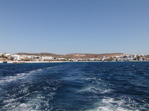 カト・クフォニシへのボート (1)