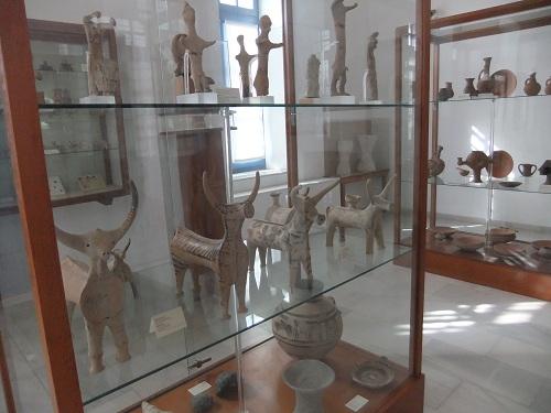 ミロス_考古学博物館 (5)