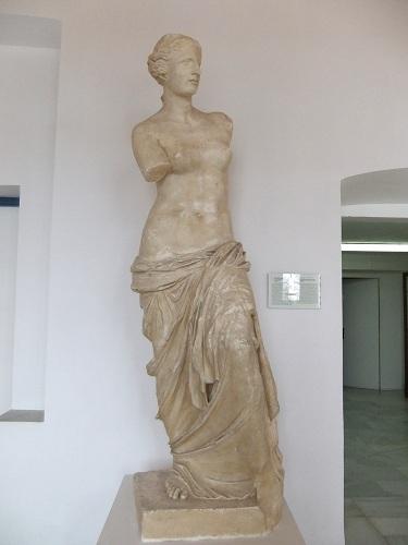 ミロス_考古学博物館 (3)