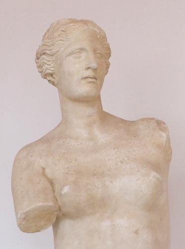 ミロス_考古学博物館 (4)