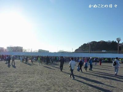 P1080010-yatiyo.jpg