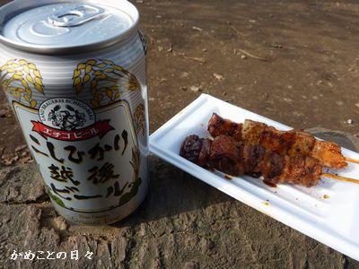 P1090432-beer.jpg