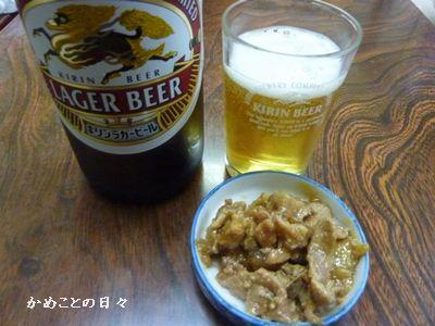P1090703-beer.jpg