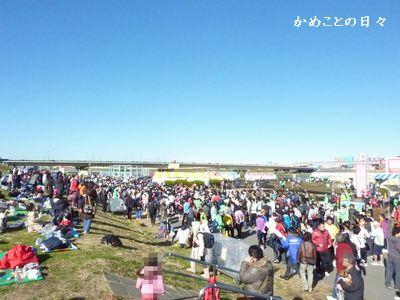 P1090952-adachi.jpg