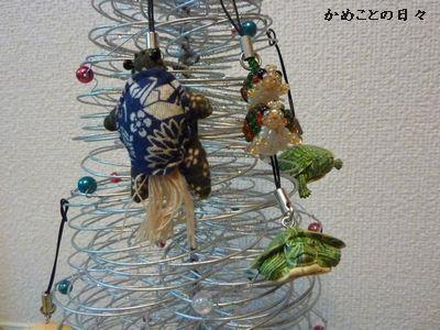 P1100191-tree.jpg
