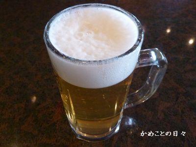 P1120918-beer.jpg