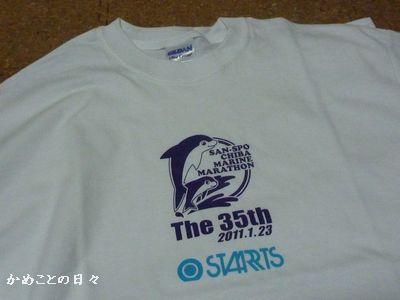 P1120956-shirt.jpg
